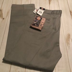 Dickies Classic Fit Work Pants Men's Size 40 NWT